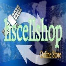 Logo Citra Hscellshop