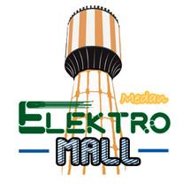 Logo MedMall