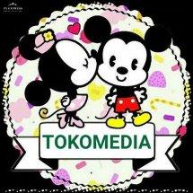 Logo Toko_Media