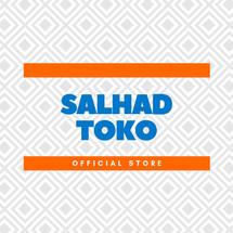 Logo Salhad Toko