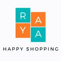 Logo Raya_