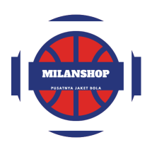 Logo milan shop