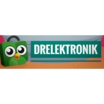 Logo DRElektronik