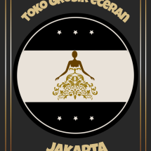 Logo grosireceranjakarta
