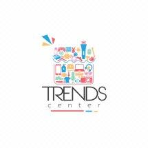 Logo TrendsCenter