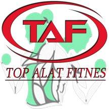 Logo topalatfitnes