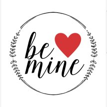 Logo BeMine Store