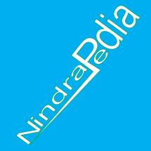 Logo nindrapedia