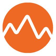 Logo SPACE Company