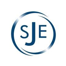 jaya setia elektrik Logo