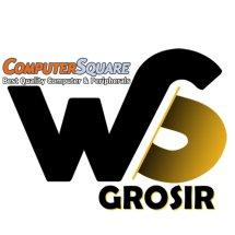 Logo WSGROSIR