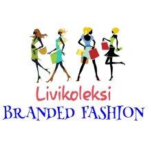 Logo L ' N shop