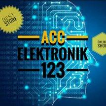 Logo acc elektronik 123