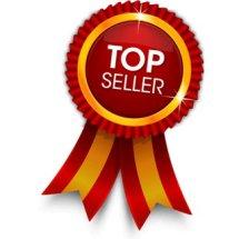 Logo Top Seller 8