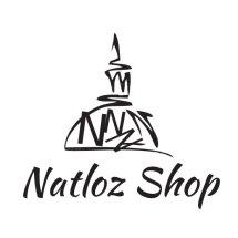 Logo Natloz Shop