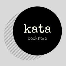 Kata Bookstore