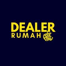 Logo DealerApple