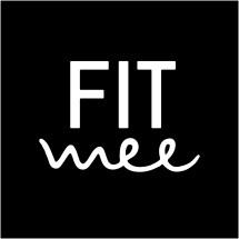 Logo FITMEE