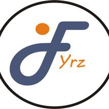 fahri_yrz