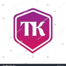 TOKO KLNTG Logo