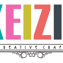 Logo Keizio Creative Craft