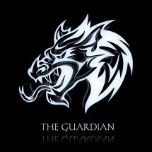 Logo GUARDIAN_StoreTGL