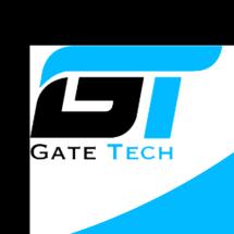 Logo GateTech
