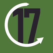 Logo 17 Komputer