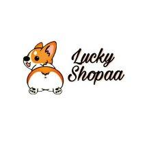 LuckyShopaa