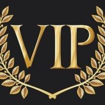 Logo Ministore VIP