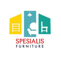Spesialis Furniture Logo