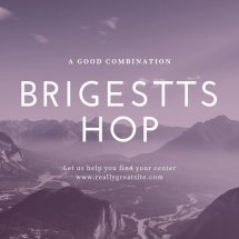 Logo Brigesttshop