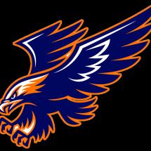 Rajawali 5hop Logo