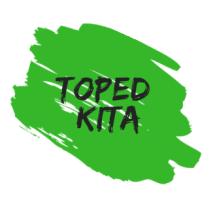 Logo Toped Kita