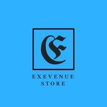 Logo Dutsesoris Store