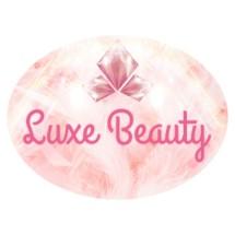 Logo Luxe Beauty
