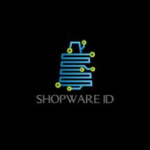 Logo ShopwareID