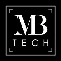 Logo MainBrain-Tech