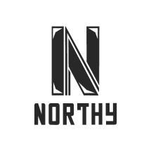 Logo NorthyId