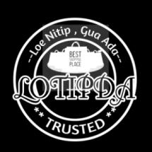 Logo Lotipda