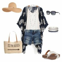 Veliza Outfit