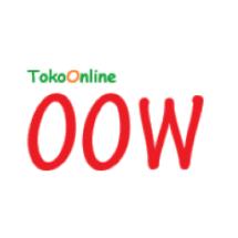 Logo OOW - OlehOlehWonosobo