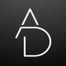 Alldin Shop Logo