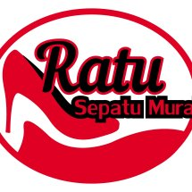 Logo RATUSEPATUMURAH