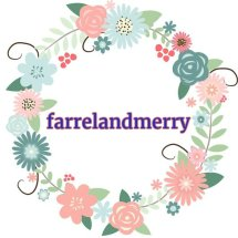 Logo farrelandmerry