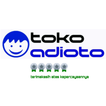Logo Adioto