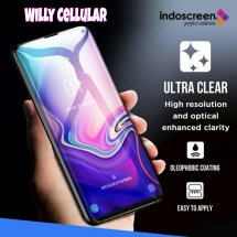 Logo Willy Cell123