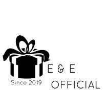 E&E official