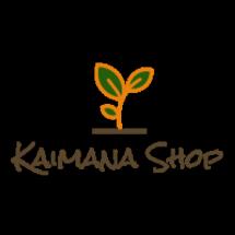 Kaimana Shop Andir Kota Bandung Tokopedia