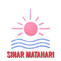 Logo TB. Matahari Terbit